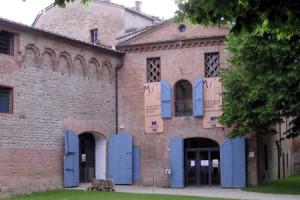 museodellamezzadria450-web